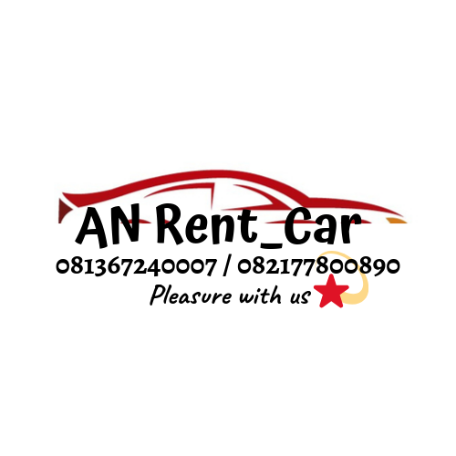 Palembang Car Rental